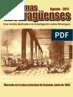 rtn40.pdf