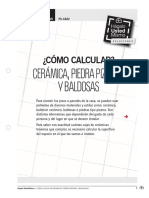 ps-ca02_ calcular ceramica piedra pizarra y baldosas.pdf