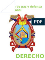 Cultura de paz y defensa nacional 111.docx