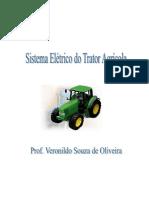 5. Sistema Elétrico Do Motor (1)