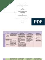 260975596-Cuadro-Comparativo-Escuelas-sociologicas.docx