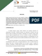 1721-6005-1-PB.pdf