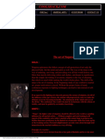 The-Art-of-Ninjutsu.pdf
