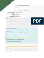 292389218 Examen Parcial Finanzas Corporativas