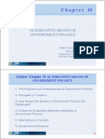 CH10 Alternative Means of Government Finance 2015 [Compatibility Mode].pdf
