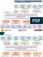ANEXO 1.- Ficha Nº 1_Árbol_Problemas_Objetivos_Estrat-Alternativas .pdf