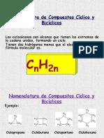 clase_02_compuestos_ciclicos.ppt