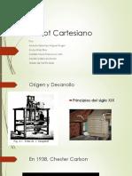 Robótica (2).pdf