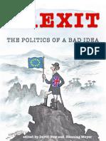 Brexit-The-Politics-of-a-Bad-Idea.pdf