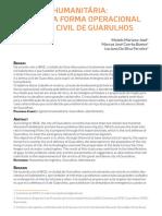 LOGÍSTICA HUMANITÁRIA Análise da forma operacional da defesa civil de Guarulhos.pdf