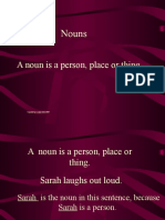 what_is_a_noun_week_1.ppt