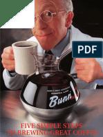 CoffeeBrewingGuide_Bunn.pdf