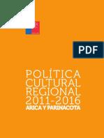 ARICA_PARINACOTA_Politica-Cultural-Regional-2011-2016_web.pdf
