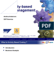 48936197-Activity-based-Cost-Manaagement-in-SAP-R3.pdf