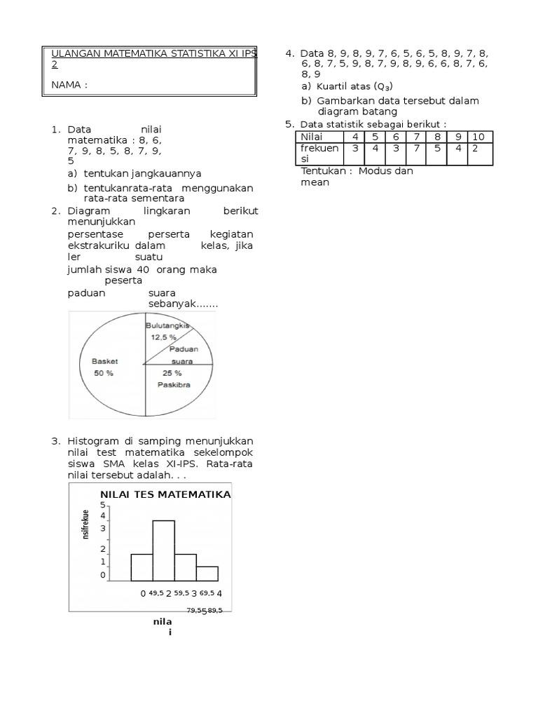 Ulangan statistik ccuart Image collections