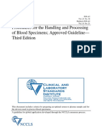 CLSI-H18-A3.pdf