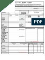 2017Apr04_PDS.pdf