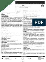CD3 - PME324AA
