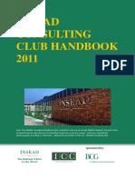 Insead Consulting Club Handbook 2011.pdf