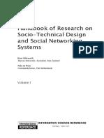whitworth-Socio-Tech--foreword.pdf