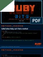 ruby_bits_2_level_4