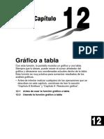 ch12_ES.pdf