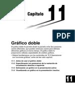 ch11_ES.pdf