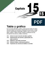 ch15_ES.pdf