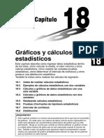 ch18_ES.pdf