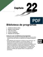 ch22_ES.pdf