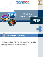 Co Ban Cho Commiss NEC VR4
