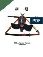 Al Lector de Kendo