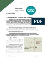 Curso Arduino Cefire Sesión 3.pdf