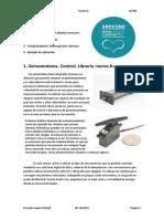 Curso Arduino Cefire Sesión 5.pdf