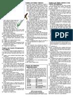 GURPS 4E - Escudo do Mestre (Final).pdf