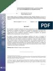 1441-5761-2-PB.pdf