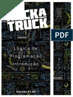 LogicaProgramacao_Introducao