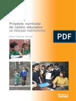 Cepeda_PCC.pdf