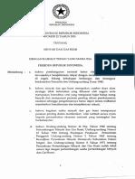 uu-22-2001 MIgas.pdf