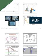 funcion pulmonar 2007.pdf