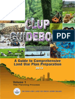 HLURB_CLUP_Vol_1.pdf