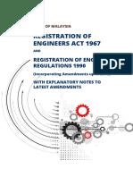 REA2015_REG2015(Final).pdf