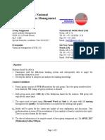 FICB263 GroupAssignment Speac Sem 1617