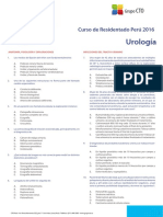 PERS.01.1617.PREGUNTASTESTDECLASE.UR.2V.pdf