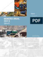 MEMORIA MILPO 2013 DISEÑADA.pdf