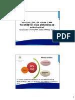 taller_ntom.pdf