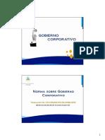 seminario_gobierno_corporativo