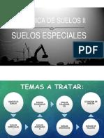 328740339-suelos-especiales.pdf
