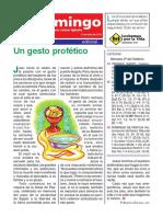 13 de abril.pdf