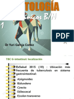 TBC Brucelosis Y Garcia video 1color.pdf